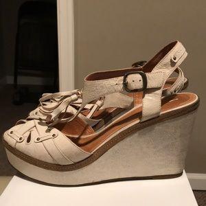 Schuler & Sons Shoes - Shoes